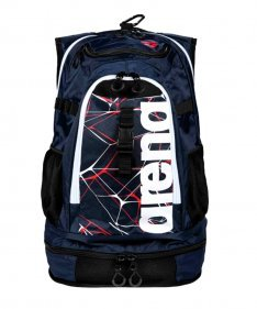 Рюкзак Water Fastpack 2.1 Navy, 001484 700 (422472)