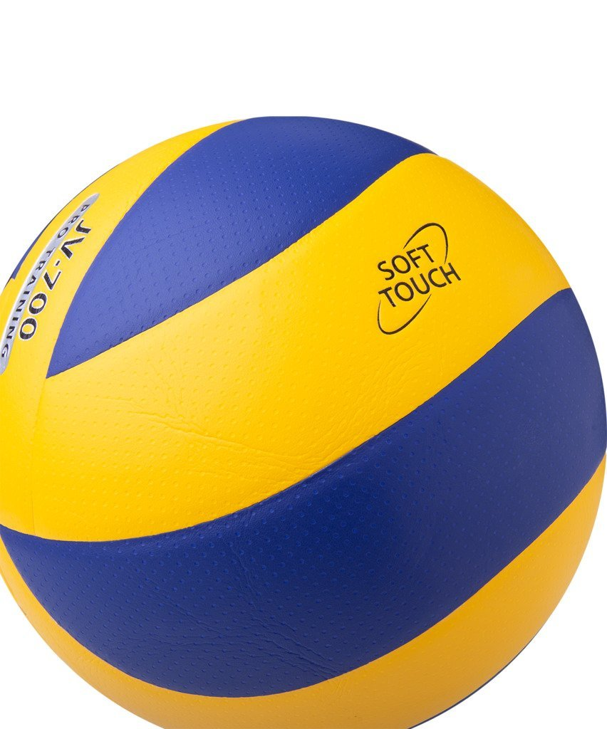 Картинки мяча волейбол