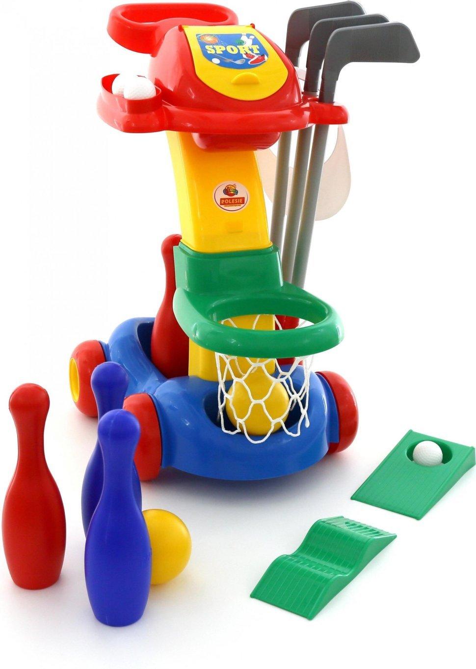 Спорттовары Для Детей Интернет Магазин