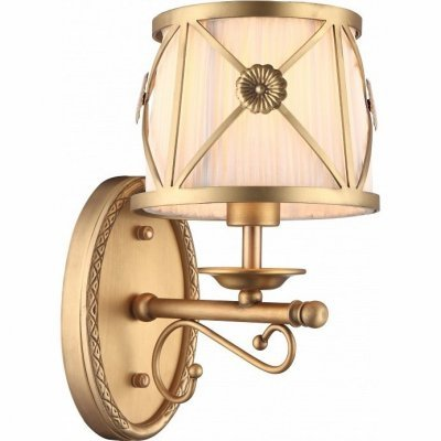 Бра Arte Lamp Chic A2806AP-...