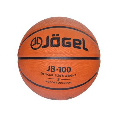 58a56ce1 Мяч баскетбольный JB-700 №5 (594591) по цене 1 675 RUB | Интернет ...