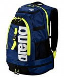 Рюкзак Fastpack 2.1 Royal/Fluo yellow, 1E388 75 (411223)